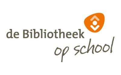Bibliotheek op school